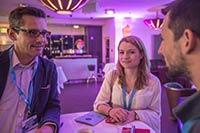 impression-crowdfunding-konferenz-discoverme-16
