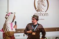 impression-crowdfunding-konferenz-discoverme-17