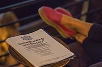 impression-crowdfunding-konferenz-discoverme-20