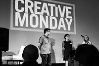 impression-creative-monday-02