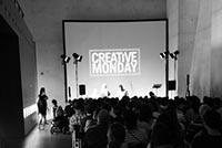 impression-creative-monday-06