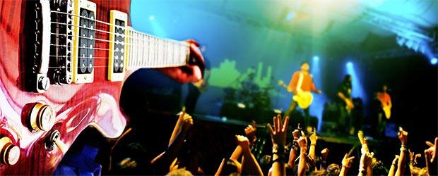 Titelbild myinstruments