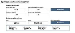 Nürnberg und so