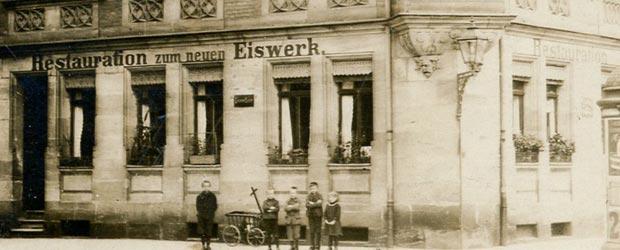 Titelbild Knauerstraße 24