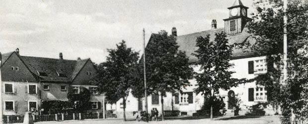 Buchenbühl