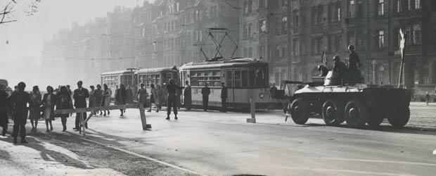 Fürther Straße 81–95