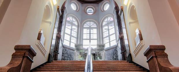 Gewerbemuseum