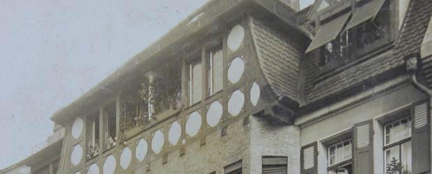 Baaderstraße 21