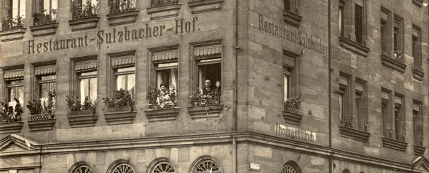 Fichtestraße 23