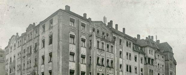 Ludwig-Feuerbach-Straße