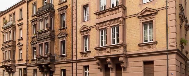 Lindenaststraße 58