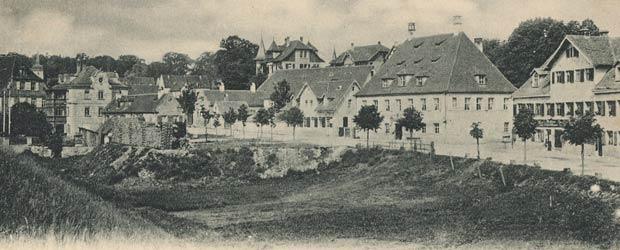 Erlenstegenstraße 95