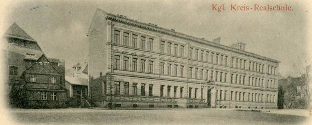 Bauhof 9