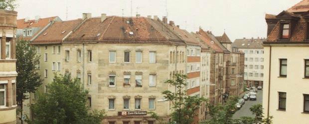 Schweppermannstraße 66