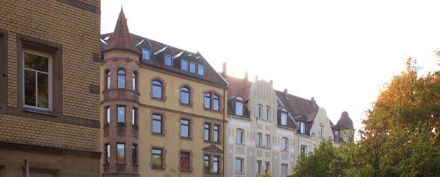 Kobergerplatz