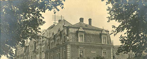 Schweinauer Hauptstraße 71