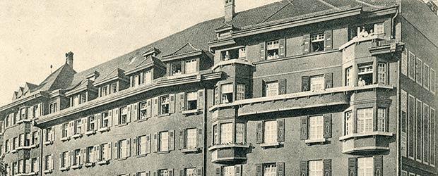 Arndthaus