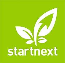 Logo Starnext
