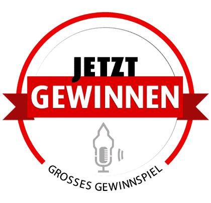 Logo Gewinnspiel OpenUp Camp 2015