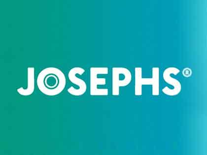 Logo JOSEPHS