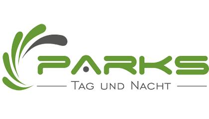 Parks Nürnberg