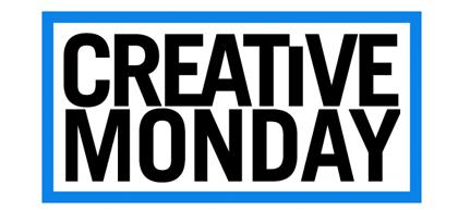 Logo Creative Monday Nürnberg