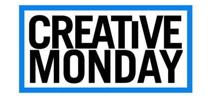logo-creative-monday