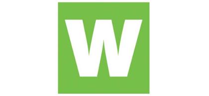 Logo Webmontag Nürnberg