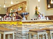 Five Diner Bar