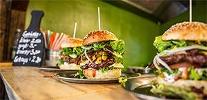 Burger Hempels