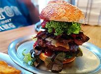 besten-burger-region-nuernberg-impressionen-01