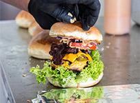 besten-burger-region-nuernberg-impressionen-03