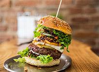 besten-burger-region-nuernberg-impressionen-04