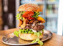 besten-burger-region-nuernberg-impressionen-05