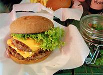 besten-burger-region-nuernberg-impressionen-08