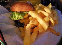 besten-burger-region-nuernberg-impressionen-09
