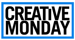 Logo Creative Monday