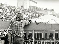Nürnberger Festivalimpressionen